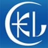 lowongan kerja PT. CITRA TRI KENCANA | Topkarir.com