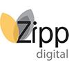 lowongan kerja ZIPP DIGITAL | Topkarir.com
