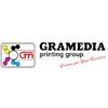 GRAMEDIA PRINTING