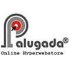 lowongan kerja PT. PALUGADA INFORMATIKA | Topkarir.com