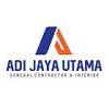 lowongan kerja   ADI JAYA UTAMA | Topkarir.com