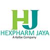 lowongan kerja  HEXPHARM JAYA LABORATORIES | Topkarir.com