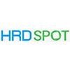 HRD SPOT