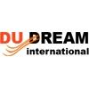 lowongan kerja PT. DUDREAM INTERNATIONAL | Topkarir.com