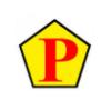 lowongan kerja  PT.PRATAMA PRIMA BAJATAMA | Topkarir.com