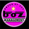 lowongan kerja CV. BOZ MANAGEMEN | Topkarir.com
