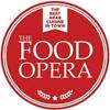 lowongan kerja   THE FOOD OPERA BANDUNG | Topkarir.com