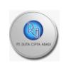 lowongan kerja  DUTA CIPTA ABADI | Topkarir.com