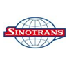lowongan kerja PT. SINOTRANS CSC INDONESIA | Topkarir.com