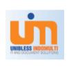 lowongan kerja  UNIBLESS INDO MULTI | Topkarir.com