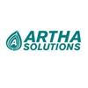 lowongan kerja  ARTHA SOLUTIONS INDONESIA | Topkarir.com