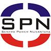 lowongan kerja PT. SENTRA POWER NUSANTARA | Topkarir.com