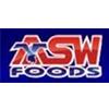 lowongan kerja PT. ASIA SAKTI WAHID FOODS MANUFACTURE | Topkarir.com