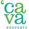 lowongan kerja PT. CAVA PROPERTY | Topkarir.com