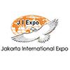 lowongan kerja PT. JAKARTA INTERNATIONAL EXPO | Topkarir.com