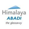 lowongan kerja PT. HIMALAYA JAYA ABADI | Topkarir.com