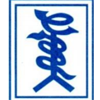 lowongan kerja  ENDO MEDICA NUSANTARA | Topkarir.com