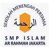 lowongan kerja  SMP ISLAM AR RAHMAH JAKARTA   Topkarir.com