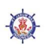 lowongan kerja  JARUM MAS INDONESIA | Topkarir.com