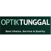 PT. OPTIK TUNGGAL SEMPURNA