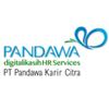 lowongan kerja  PANDAWA KARIR CITRA | Topkarir.com