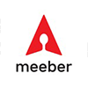 lowongan kerja PT. MEEBER TEKNOLOGI INDONESIA | Topkarir.com