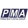 lowongan kerja PT. PRIMA MULTI ARTHA | Topkarir.com