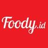 PT. FOODY DIREKTORI INDONESIA