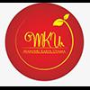 lowongan kerja CV. MANDIRI KARYA UTAMA | Topkarir.com