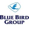 lowongan kerja PT. BLUE BIRD TBK | Topkarir.com
