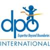 lowongan kerja PT. DPO INDONESIA | Topkarir.com