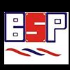 lowongan kerja PT. BERKAT SOLUSI PERSADA | Topkarir.com