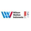 lowongan kerja  WILSON WALTON INDONESIA   Topkarir.com