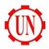 lowongan kerja PT. UNION TETAP JAYA | Topkarir.com