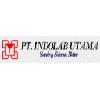 lowongan kerja PT. INDOLAB UTAMA | Topkarir.com