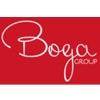 lowongan kerja PT. BOGA GROUP | Topkarir.com