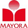 PT. MAYORA INDAH TBK