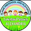 lowongan kerja  SEKOLAH PELANGI ALEXANDRIA | Topkarir.com