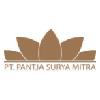 lowongan kerja PT. PANTJA SURYA MITRA   Topkarir.com