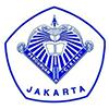 Petugas Klinik