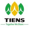 lowongan kerja PT. TIENS INDONESIA LOGISTICS TRADING | Topkarir.com