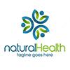 lowongan kerja  NATURAL HEALTHY CARE | Topkarir.com