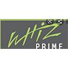 lowongan kerja  WHIZZ PRIME HOTEL | Topkarir.com