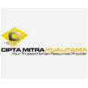 lowongan kerja  CIPTA MITRA KUALITAMA SMARFREEN | Topkarir.com