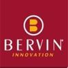 lowongan kerja PT. BERVIN INDONESIA | Topkarir.com