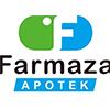 lowongan kerja  FARMAZA APOTEK | Topkarir.com