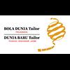 lowongan kerja  DUNIA BARU TAILOR | Topkarir.com