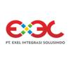 lowongan kerja  EXEL INTEGRASI SOLUSINDO | Topkarir.com