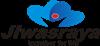 lowongan kerja PT. ASURANSI JIWASRAYA (PERSERO) | Topkarir.com
