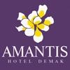 lowongan kerja  AMANTIS HOTEL DEMAK | Topkarir.com